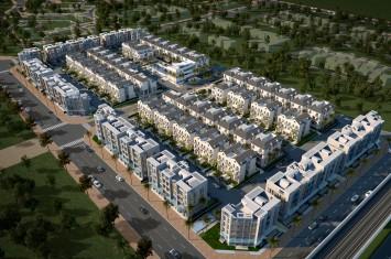 Viet Construction story_14.11.2020_Part 1