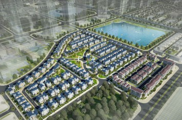 Viet Construction story_14.11.2020_Part 2