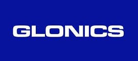 Glonics